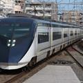 Photos: 京成スカイライナーAE形 AE8F
