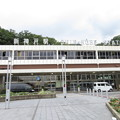 Photos: 新神戸駅