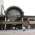Photos: 西神中央駅 東口