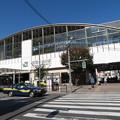 Photos: 武蔵小金井駅 南口