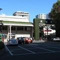 Photos: 武蔵境駅