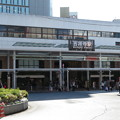 Photos: 吉祥寺駅