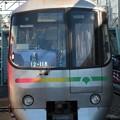 Photos: 都営12-000形 12-111F