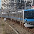 小田急小田原線4000形 4063F