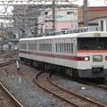 東武特急350系 352F