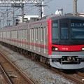 東武伊勢崎線70000系 71713F