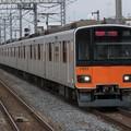 東武伊勢崎線50050系 51053F