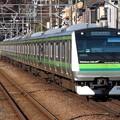 Photos: 横浜線E233系6000番台 H001編成