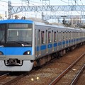 Photos: 小田急小田原・江ノ島線4000形 4063F
