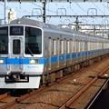 Photos: 小田急小田原・江ノ島線1000形 1493F