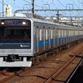 Photos: 小田急小田原線3000形 3252F+1062F