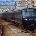 Photos: 相鉄線12000系 12101F