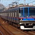 都営三田線6300形 6315F