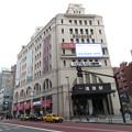 浅草駅(東武)