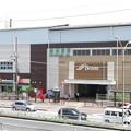 Photos: 新杉田駅