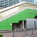 Photos: 石川町駅 中華街口