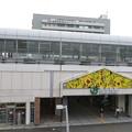 Photos: 桜木町駅 東口
