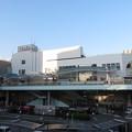 Photos: 相模原駅