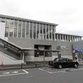 Photos: 登戸駅 生田緑地口