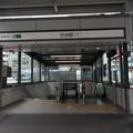 渋谷駅(東急/メトロ)