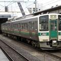 Photos: 山形線719系5000番台 Y-4編成