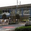 赤羽駅 西口