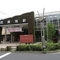 Photos: 武蔵境駅 北口