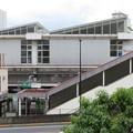 大崎駅 東口