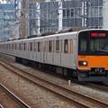 Photos: 東武伊勢崎線50050系 51057F