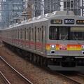 大井町線9000系 9010F