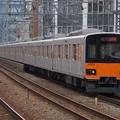 東武伊勢崎線50050系 51065F