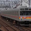 Photos: 大井町線9020系 9021F
