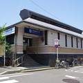 Photos: 神奈川駅
