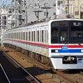 京成線3400形 3448F