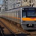 京成線3050形 3054F