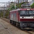 EH500-4