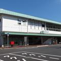Photos: 北松戸駅 東口