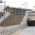 上野駅 東上野口