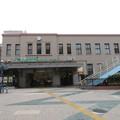 上野駅 広小路口