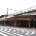上野駅 不忍口