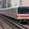 Photos: 東京メトロ丸ノ内線02系 02-136F