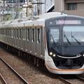 Photos: 大井町線6020系 6121F