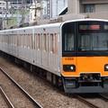 Photos: 東武伊勢崎線50050系 51068F