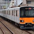 東武伊勢崎線50050系 51060F