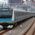 Photos: 京浜東北・根岸線E233系1000番台 サイ173編成