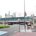 Photos: 浦和駅 東口