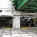 Photos: 水道橋駅 東口