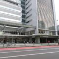 Photos: 目黒駅 正面口