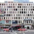 Photos: 渋谷駅 西口