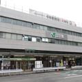 中野駅 南口